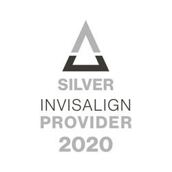 Certified Invisalign Provider